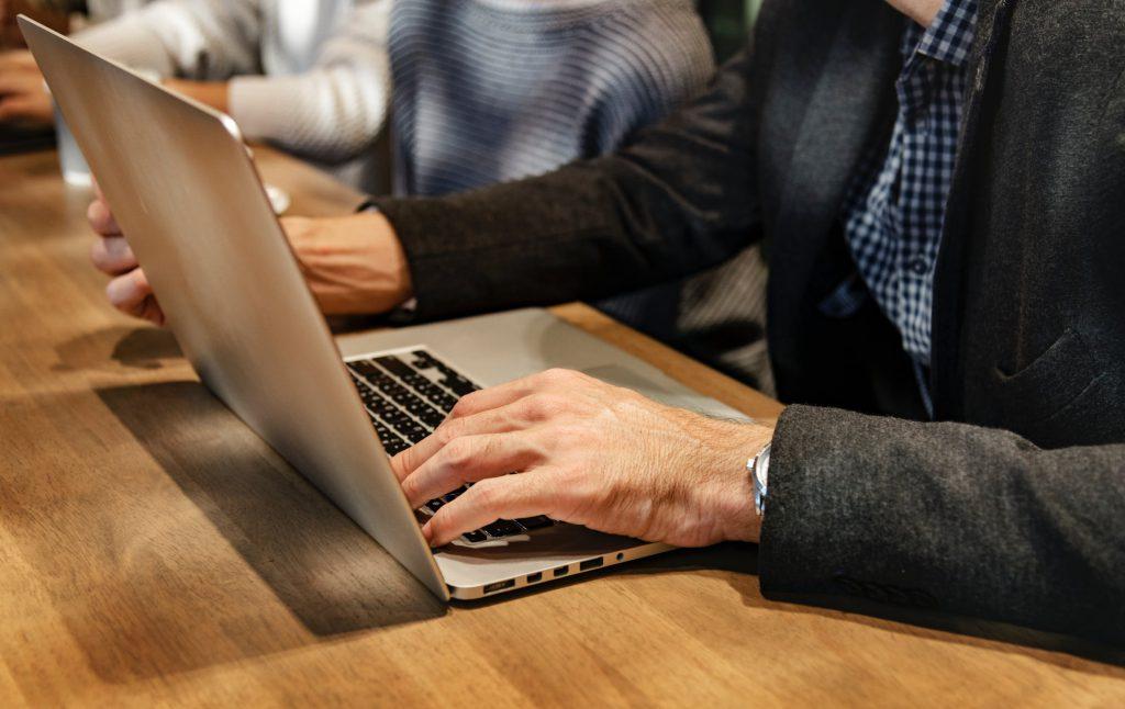 online-it-computer-pc-services