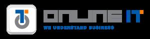 online-it-logo