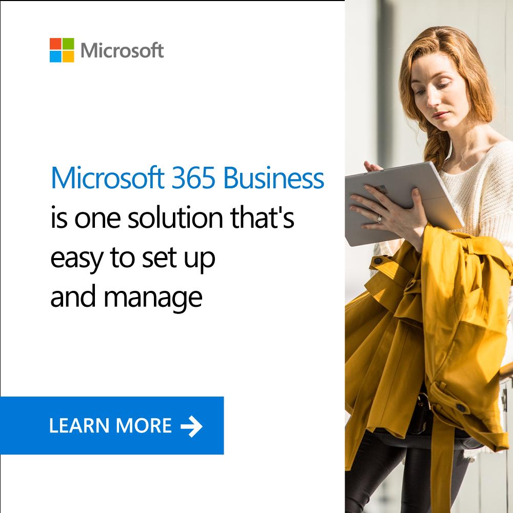 Office-365-online-it